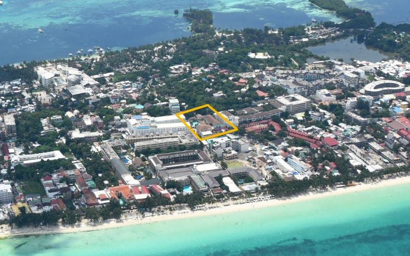Boracay Holiday Boracay Discount Hotels Free Airport