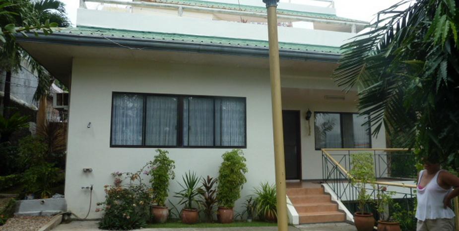 Cagban-Jetty-Port-3-Storey-House-Boracay-2 | Boracay Real Estate