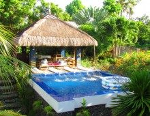 Boracay Properties for Sale | Boracay Real Estate