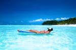 Tropical-Vacation-Philippines-Boracay