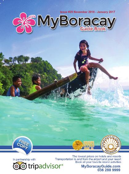 E-Book 29th Edition