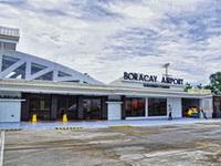Caticlan-Boracay-Airport-1