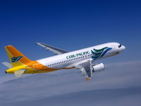 cebupacificjet 200x150