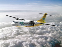 cebupacificturboprop 200x150