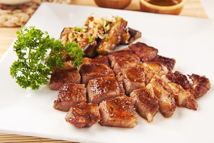 Hama_Gyuniku_Steak_s