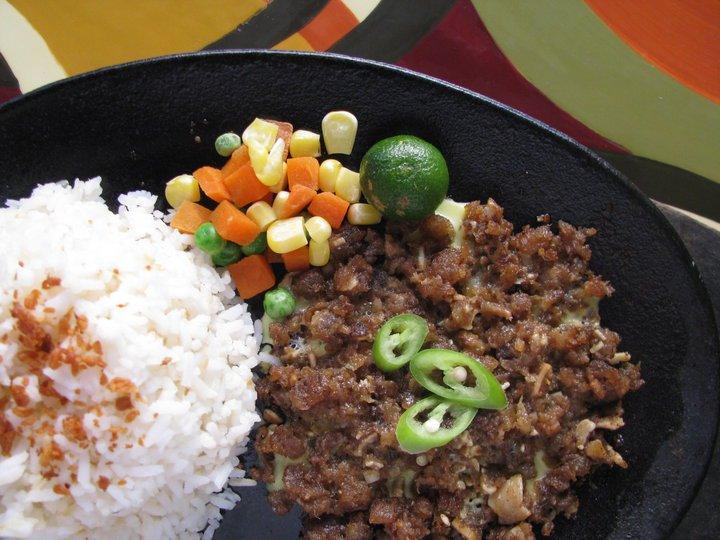 """Kolai Mangyan Fudhaus """"Great food at a Good price!"""""""