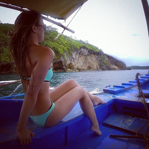 4 Hours Private Island Hopping