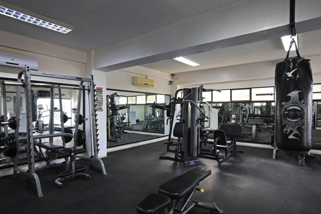 Tides+Gym+1