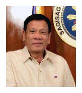 president cancels boracay tour
