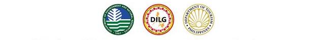Logo Dot Dilg