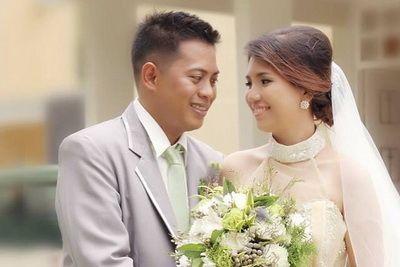 Wedding Services Boracay