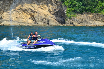 Jet Ski Prices >> Boracay Jet Ski | Info, Photos, Prices | My Boracay Guide