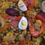Ole Spanish Tapas Bar and Restaurant