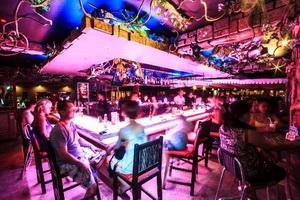 Coco Bar