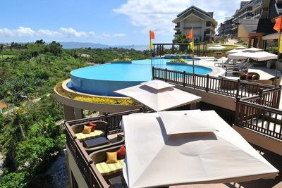 Alta Vista de Boracay