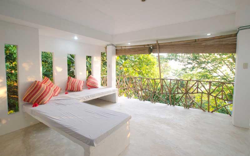 baling hai beach resort boracay discount hotels free airport