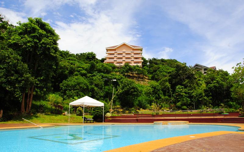Boracay Eco Village Resort