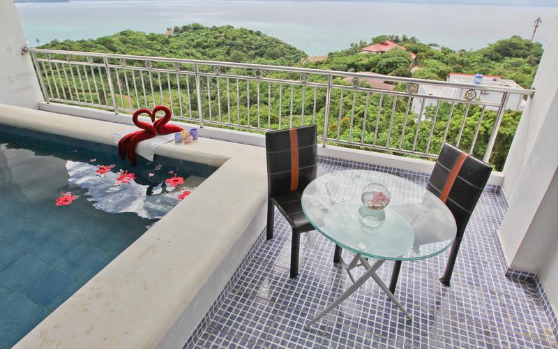 Boracay Grand Vista Resort And Spa Discount Hotels