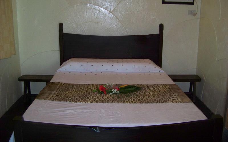Boracay Private Mt. Casitas Villa