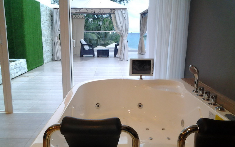Affordable Hotels In Manila With Bathtub Thevote