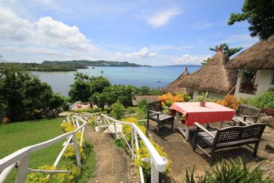 Boracay Water World