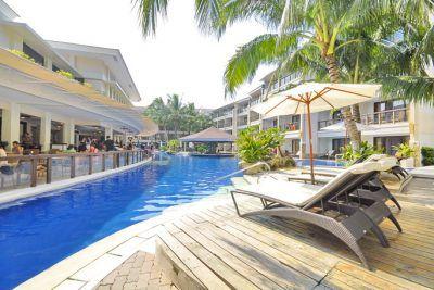 white beach station 2 hotels and resorts myboracayguide