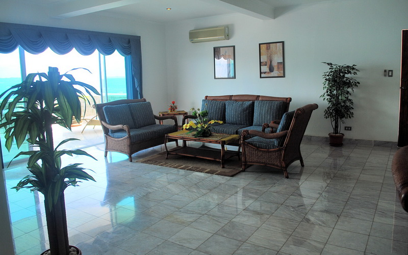 lingganay hotel resort boracay discount hotels free airport pickup
