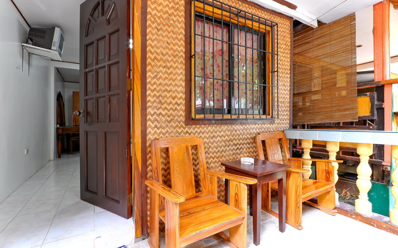 Morenos Cottages Boracay Discount Hotels Free Airport