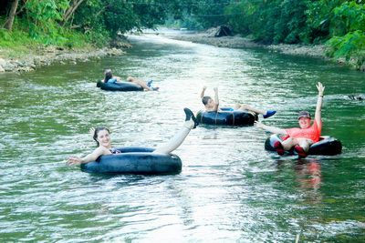 Mainland-Adventures-Boracay-Activities-