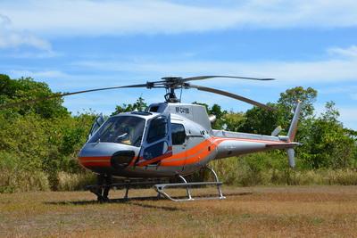 Manila-Direct-VIP-Helicopter-Boracay-Transportation-1