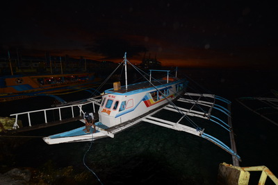Night-Navigation-Transfer-Boracay