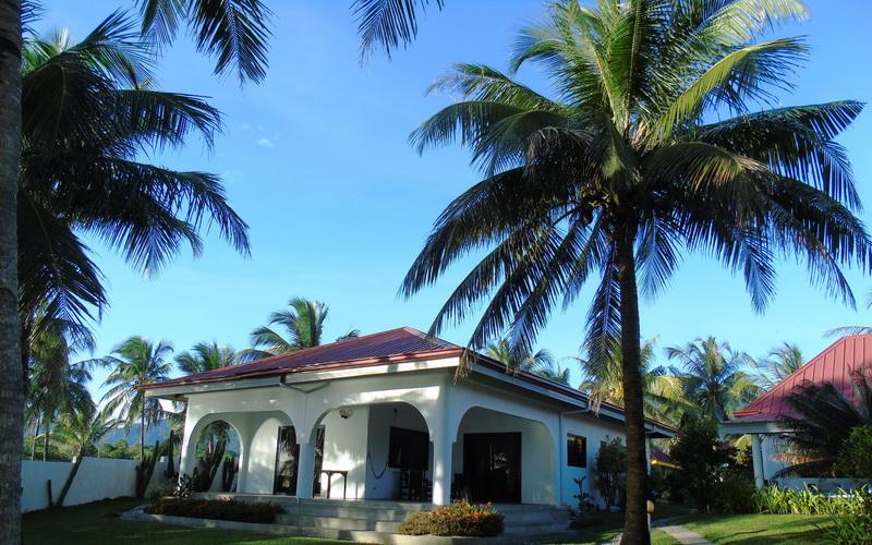 Phaidon Beach Resort Boracay