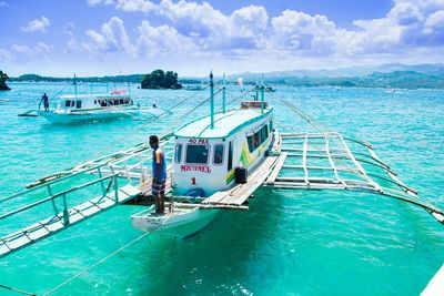 Standard-Transfer-Boracay-Transportation-1