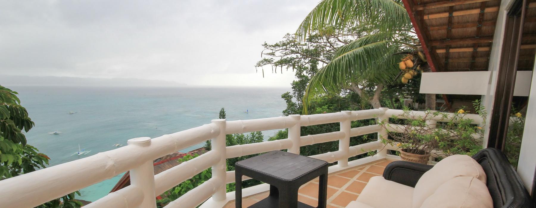 Villa Gabriel Boracay
