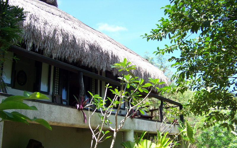 Boracay Private Mt Casitas 01