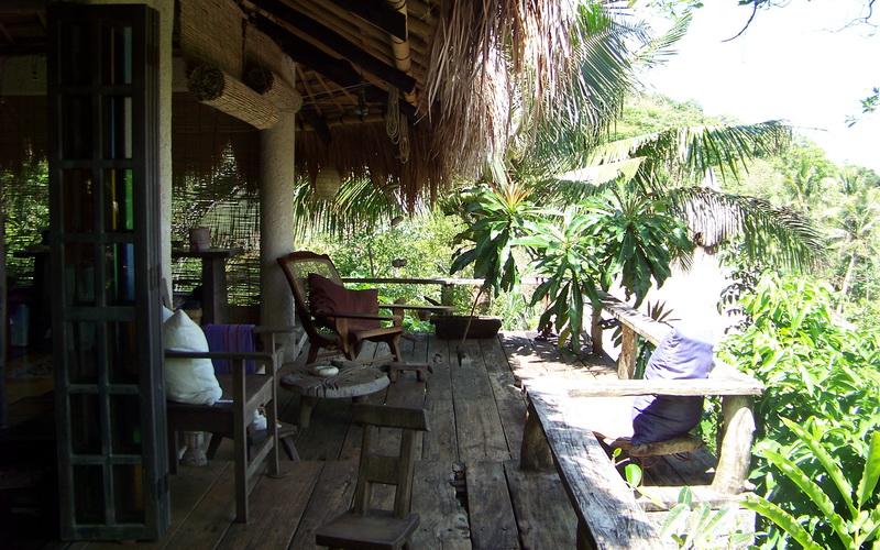 Boracay Private Mt Casitas 01