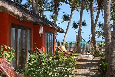 Boracay Surfers Home