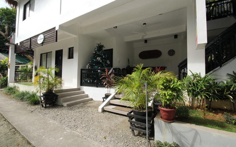 Eco Hotels Boracay Discount Hotels Free Airport Pickup