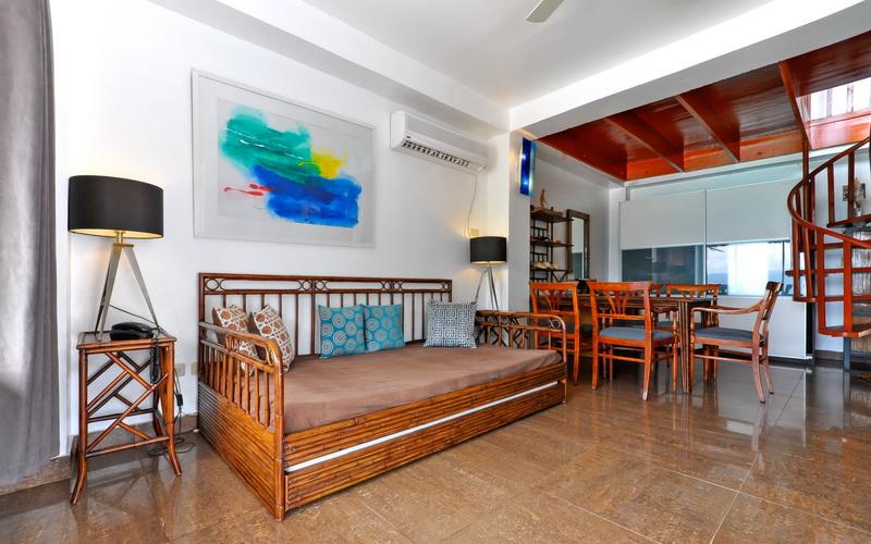 Casa Mia Boracay