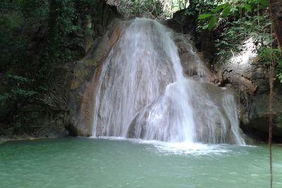 Hacienda Maria Tour Activities