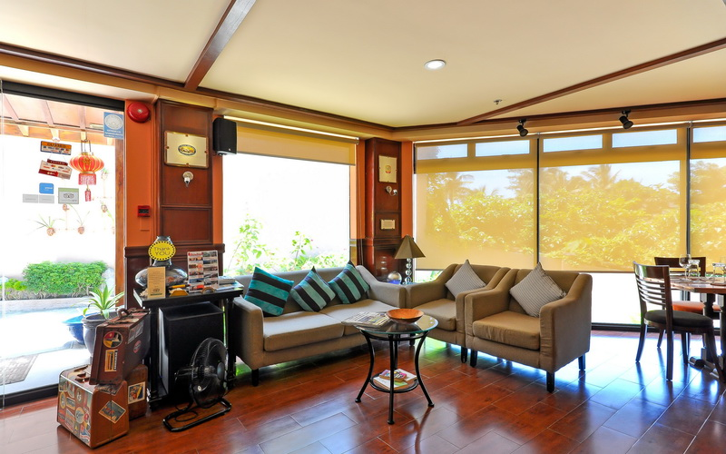 Hampstead boutique hotel boracay discount hotels free for Boutique hotel guide