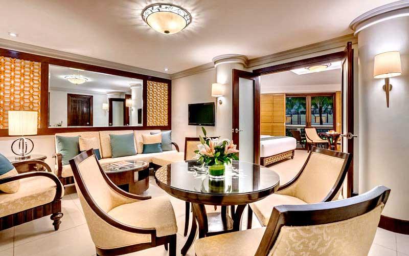 Henann Regency Resort & Spa Boracay