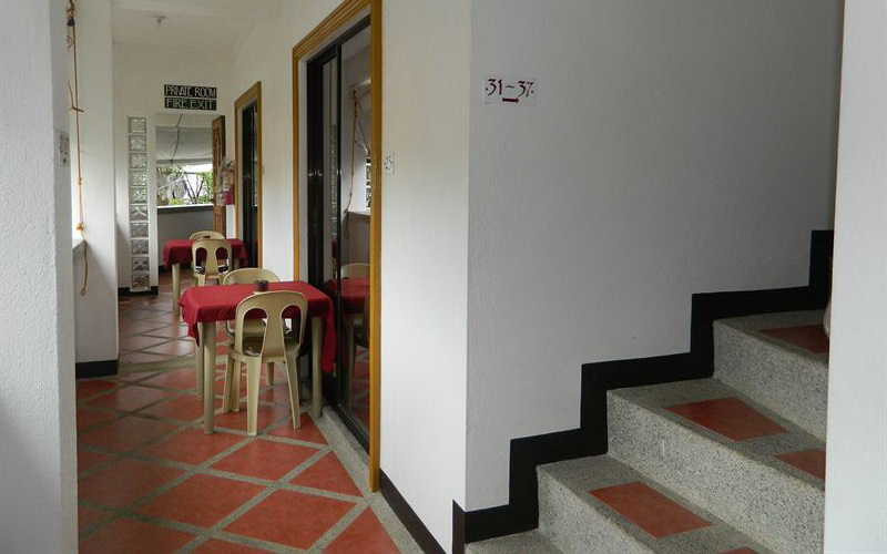 Island Jewel Inn Boracay Resort