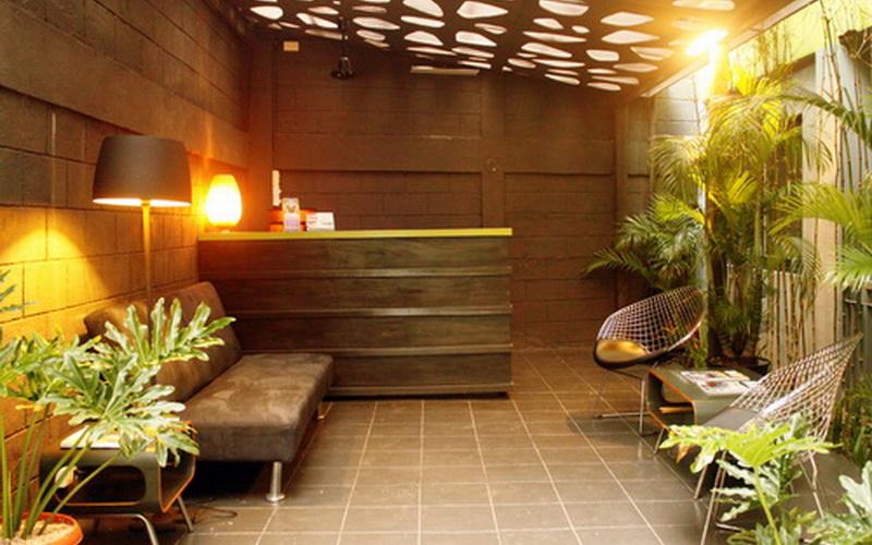 LuxeView Hotel Boracay