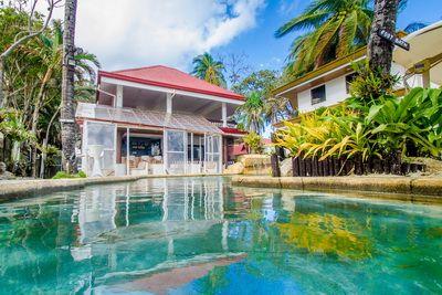 White House Boracay