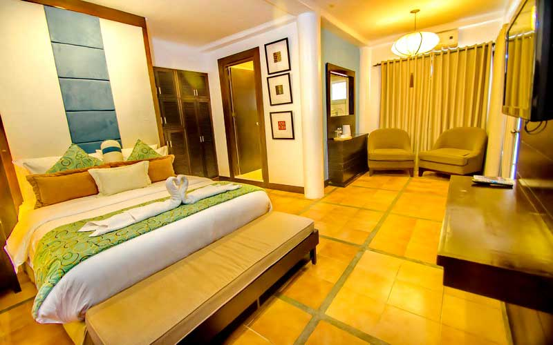 white house boracay discount hotels free airport pickup
