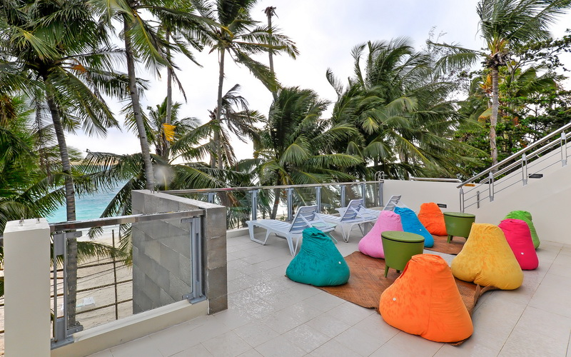 prix compétitif e1ce6 a2cf0 B Pod Hotel   Boracay Hotel Deals and Daily Promos - My ...