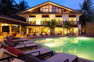 Microtel Inn & Suites By Wyndham Boracay