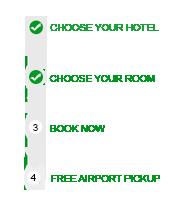 Boracay Hotels | 2019 Accredited | My Boracay Guide