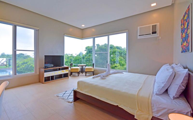 One Hagdan Villa Hakbang Boracay
